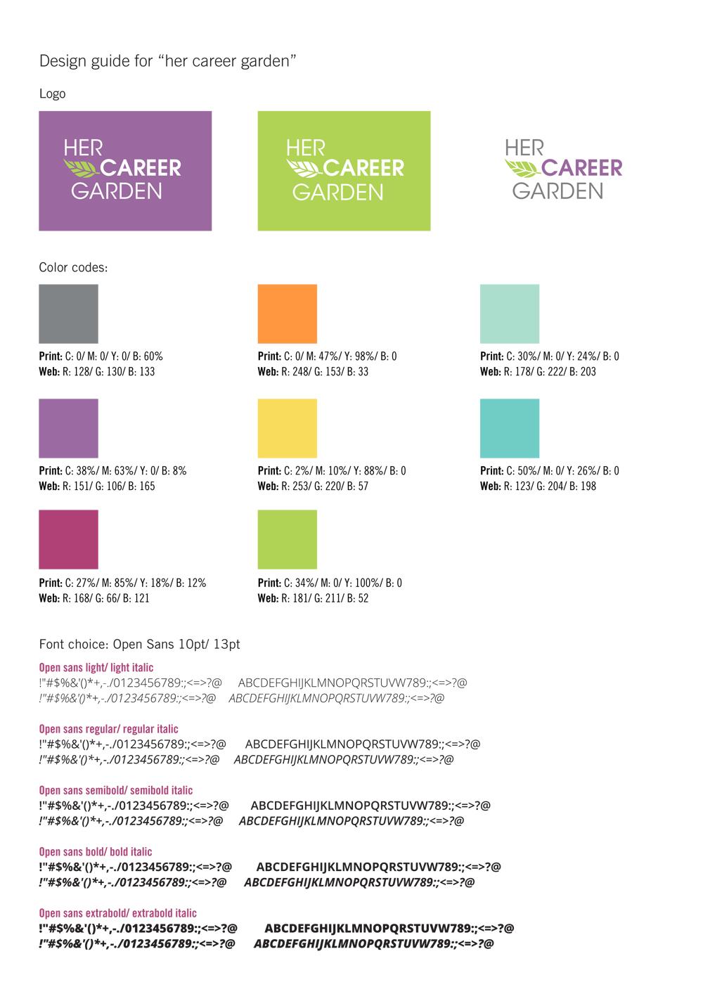 Her Career Garden_Design guide_web-1.jpg