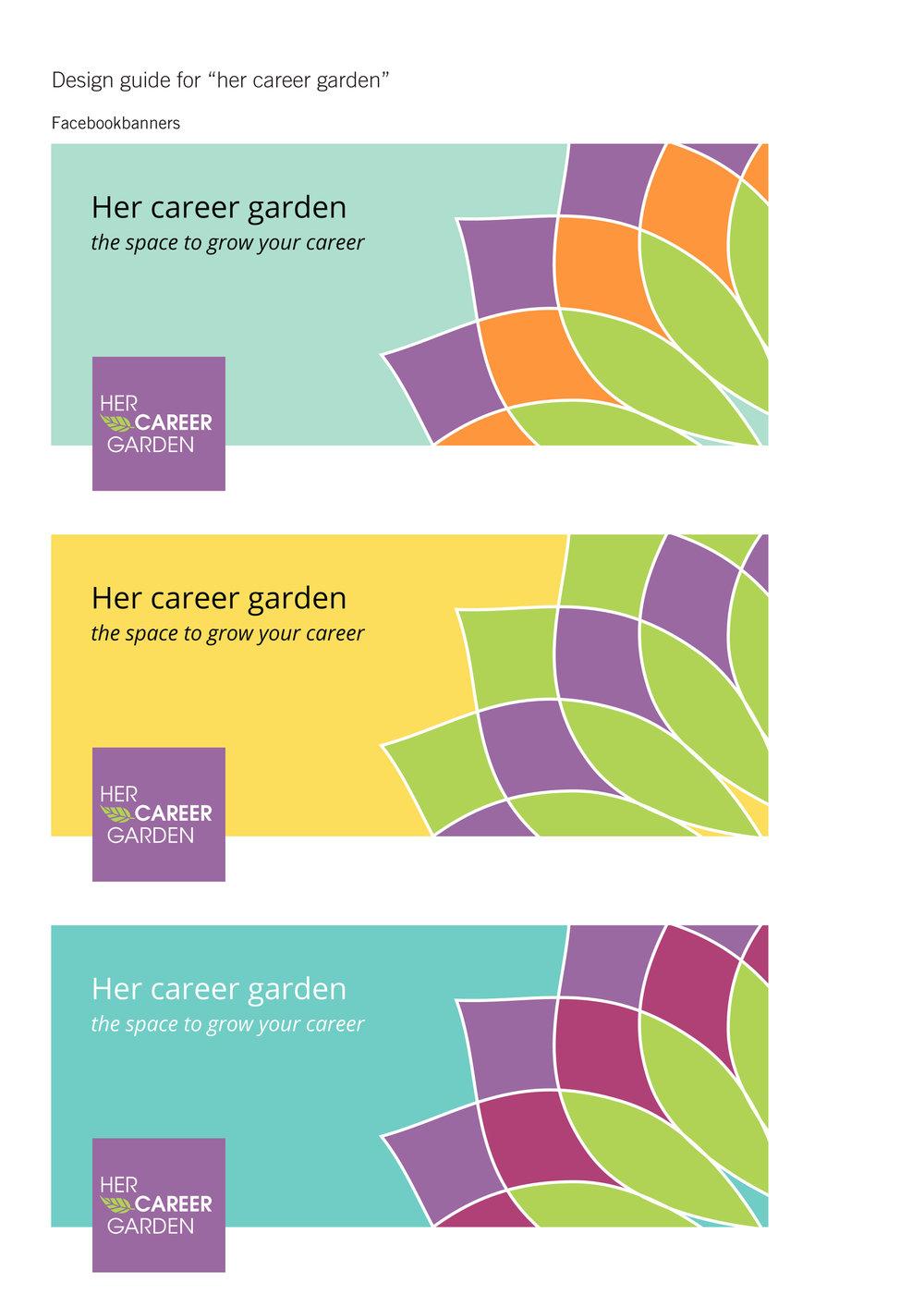 Her Career Garden_Design guide_web-2.jpg