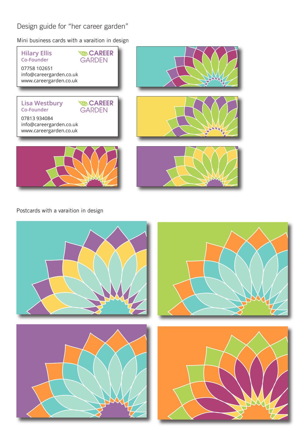 Her Career Garden_Design guide_web-3.jpg
