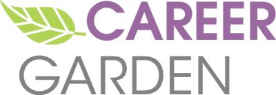 Career Garden