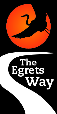 The Egrets Way