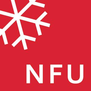 Nordic Finacial Union
