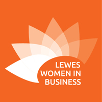 Lewes Women in Business