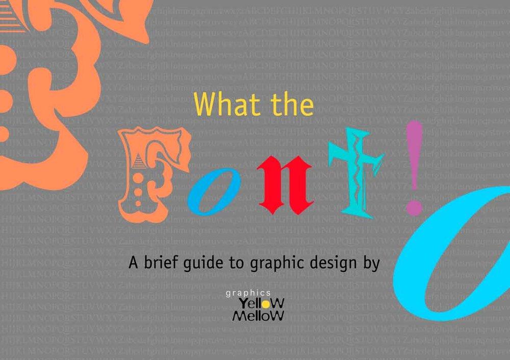 Graphic crash course_web_Page_01.jpg