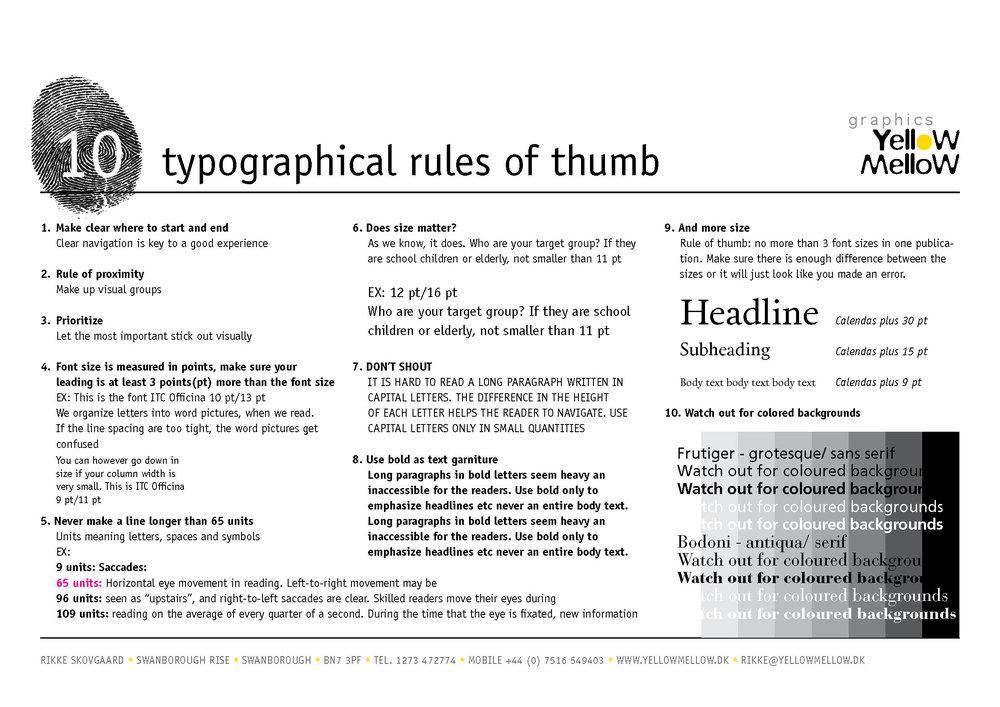 Graphic crash course_web_Page_03.jpg