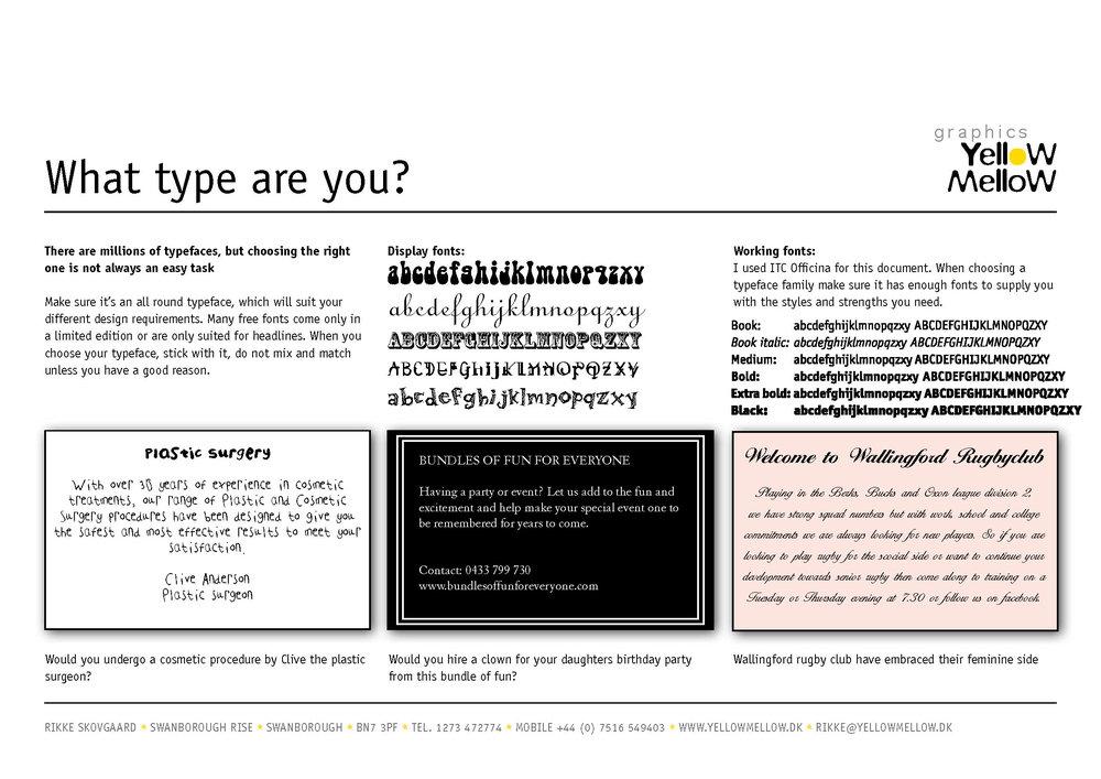 Graphic crash course_web_Page_04.jpg