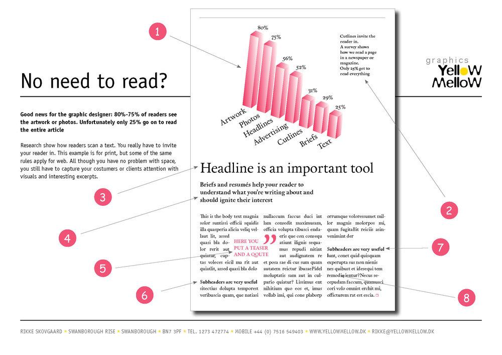 Graphic crash course_web_Page_06.jpg