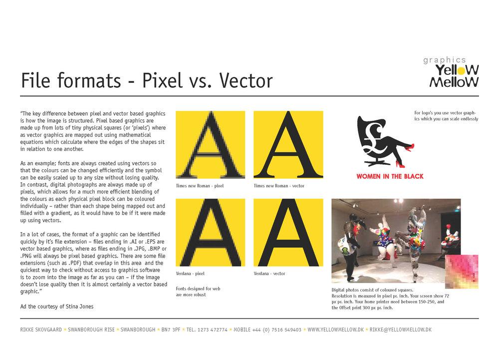 Graphic crash course_web_Page_08.jpg