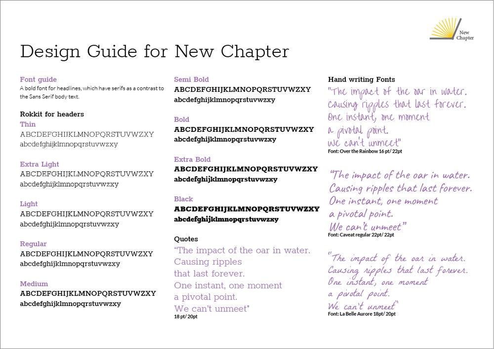 Design guide New Chapter_WEB_NEW4.jpg
