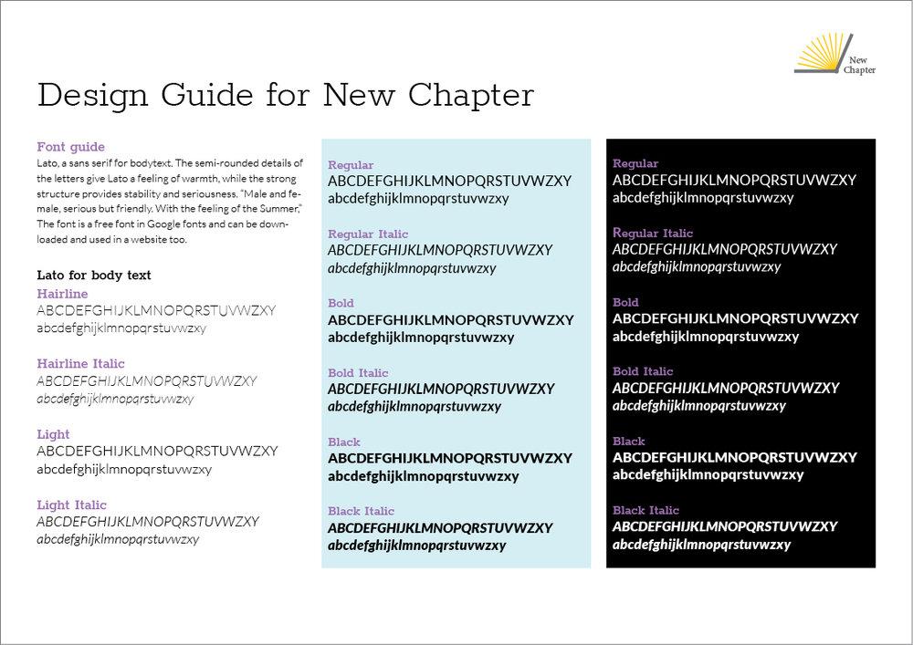 Design guide New Chapter_WEB_NEW5.jpg