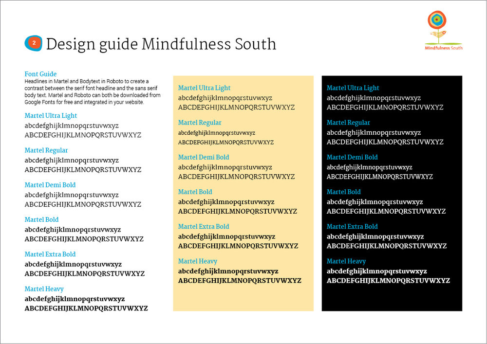 Designguide_mindfulness south_print2.jpg