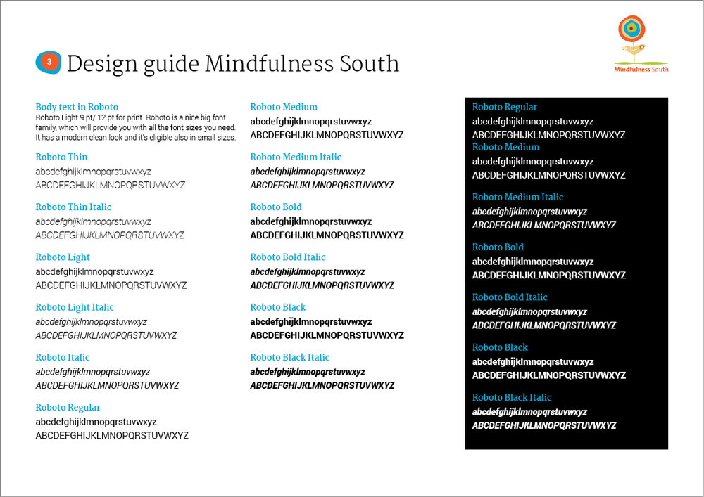 Designguide_mindfulness south_print3.jpg