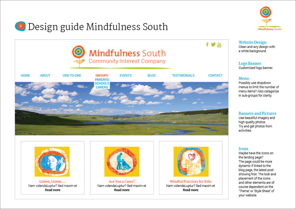 Designguide_mindfulness south_print5.jpg