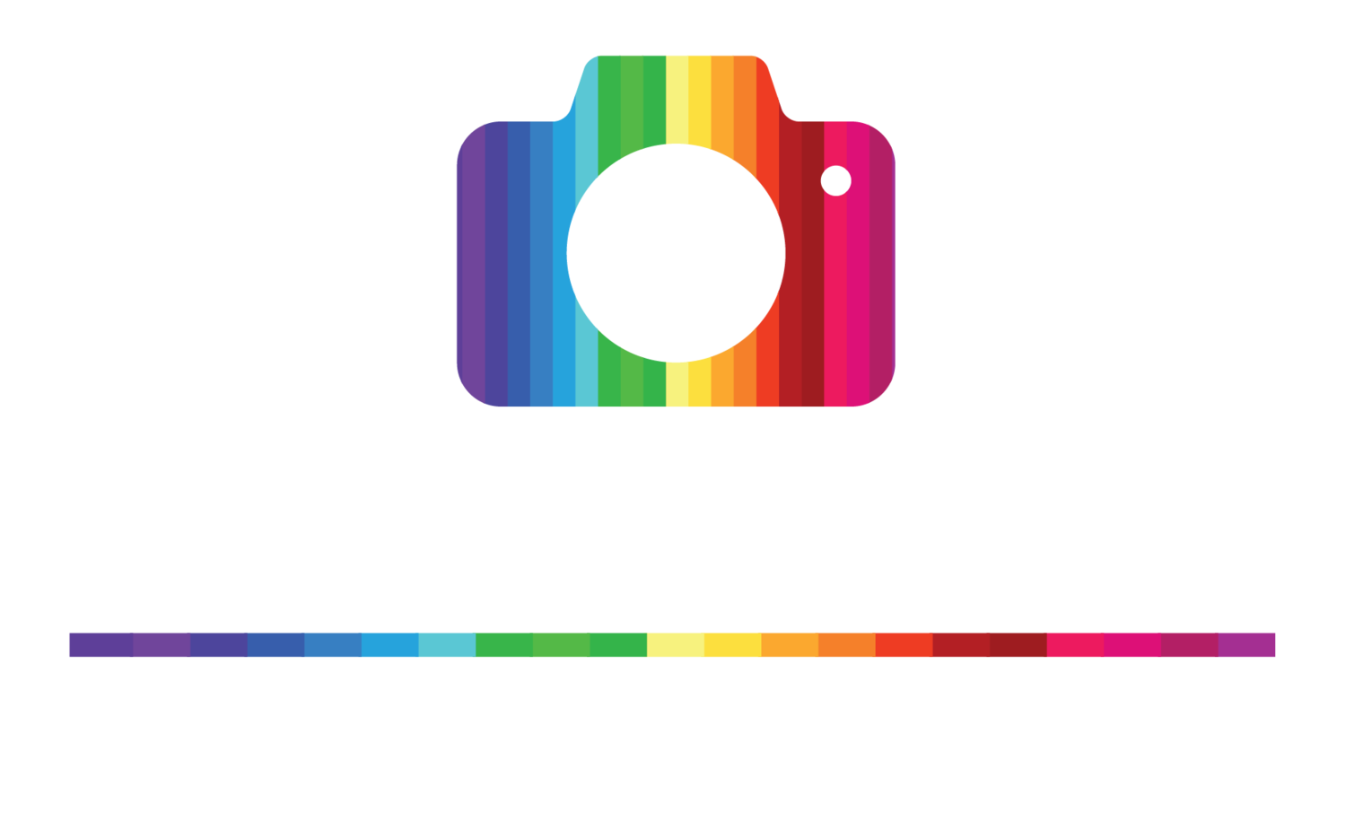 LB Photography