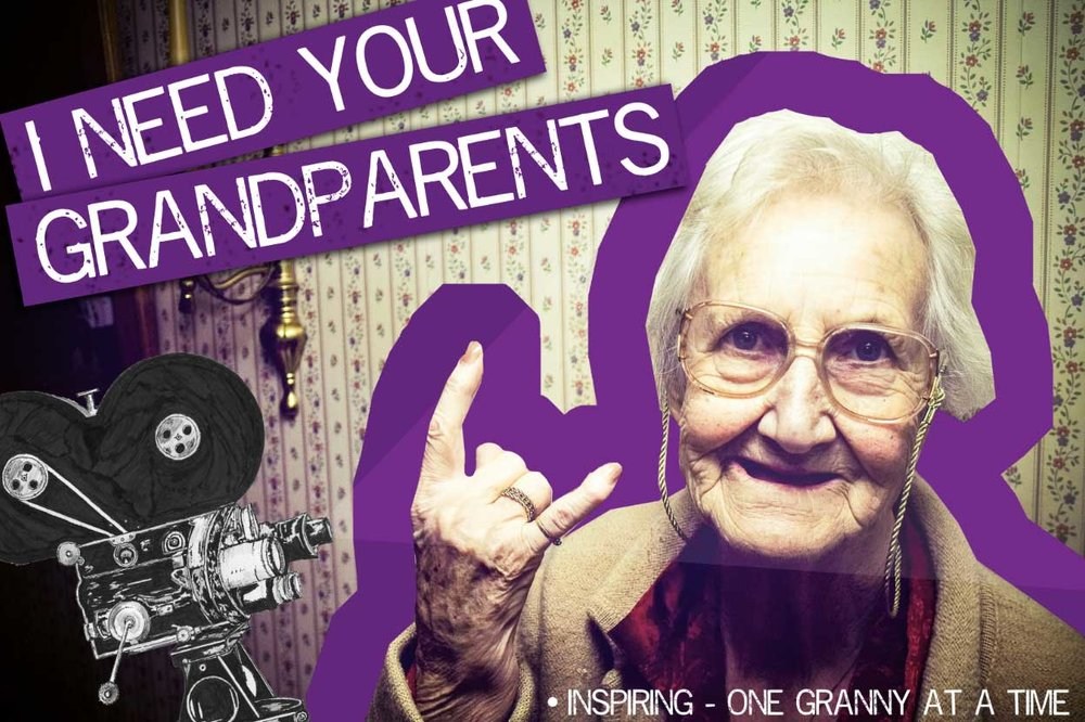 I-Need-Your-Grandparents-Graphic-3.jpg