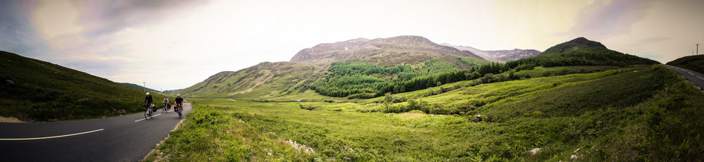 IMG_9857_stitch - Arran Cycle.jpg
