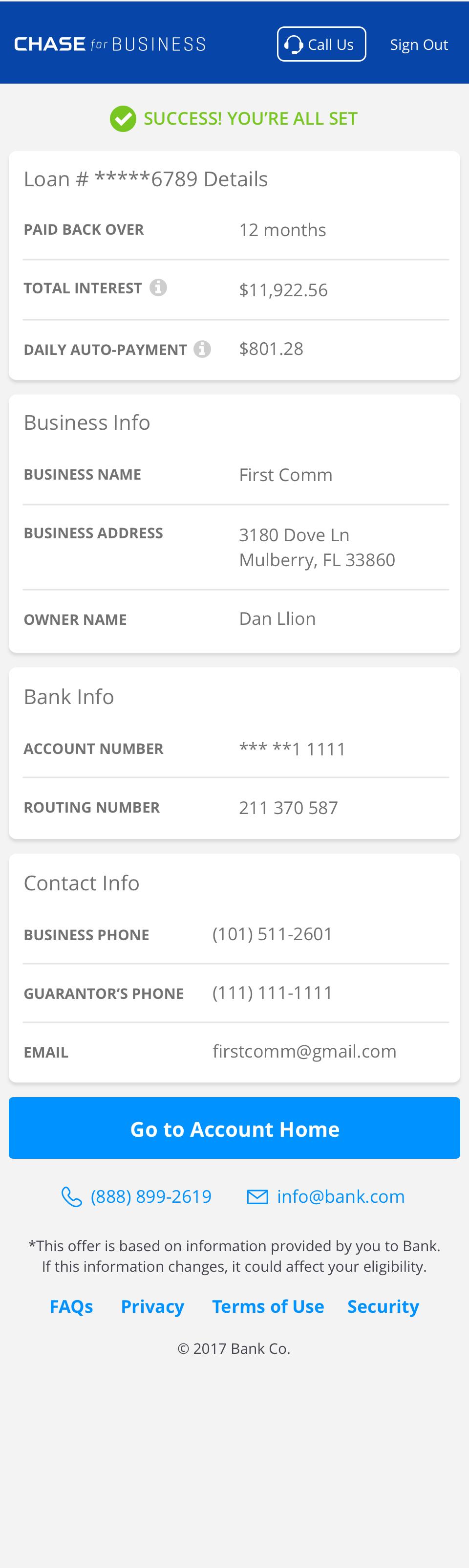 loan details.png