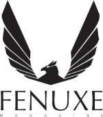 Fenuxe logo.jpg
