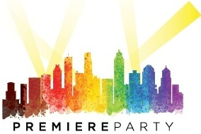The Premiere Party