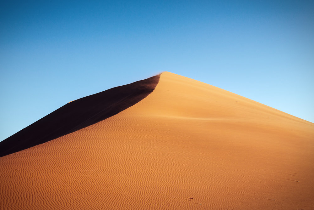 SHK_20160308_Namibia_0135.jpg