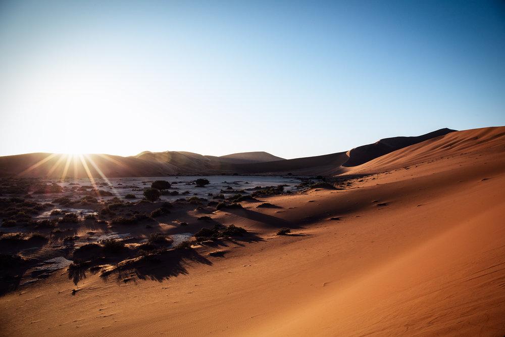 SHK_20160308_Namibia_0193.jpg