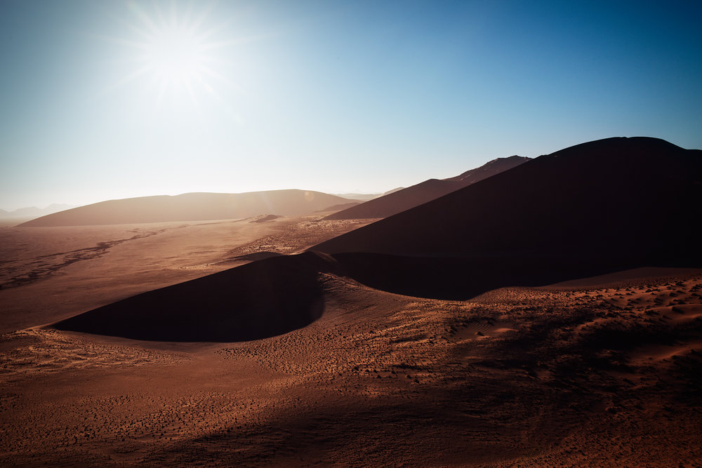 SHK_20160309_Namibia_0401.jpg