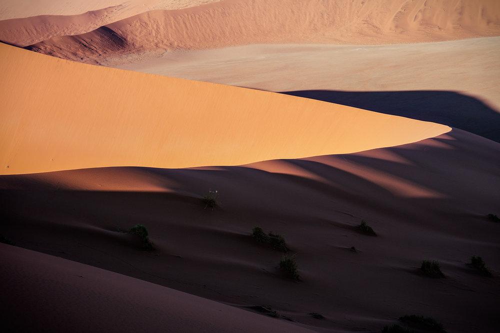 SHK_20160309_Namibia_0402.jpg