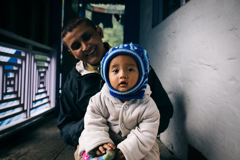SHK_20161005_Nepal-ABCTrek_0130.jpg
