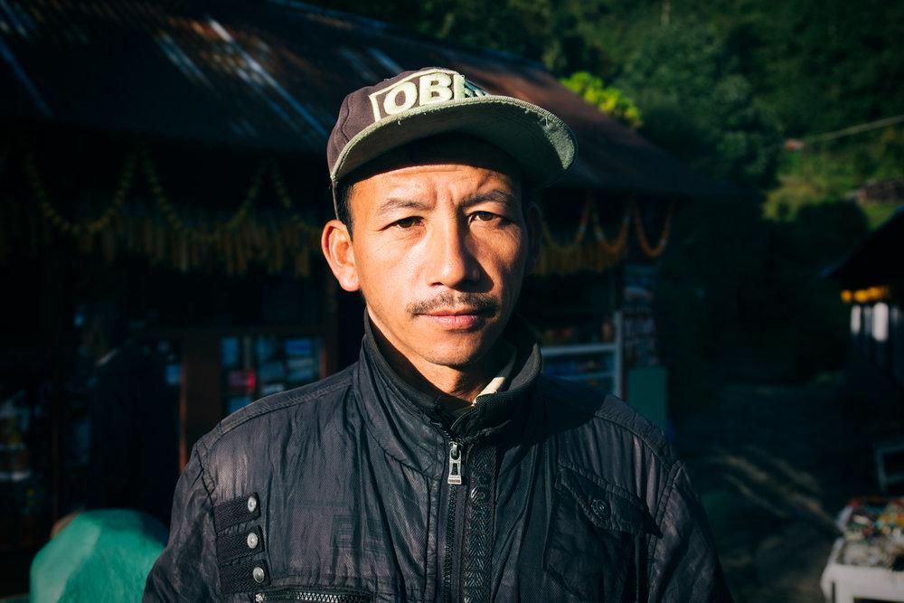 SHK_20161006_Nepal-ABCTrek_0204.jpg
