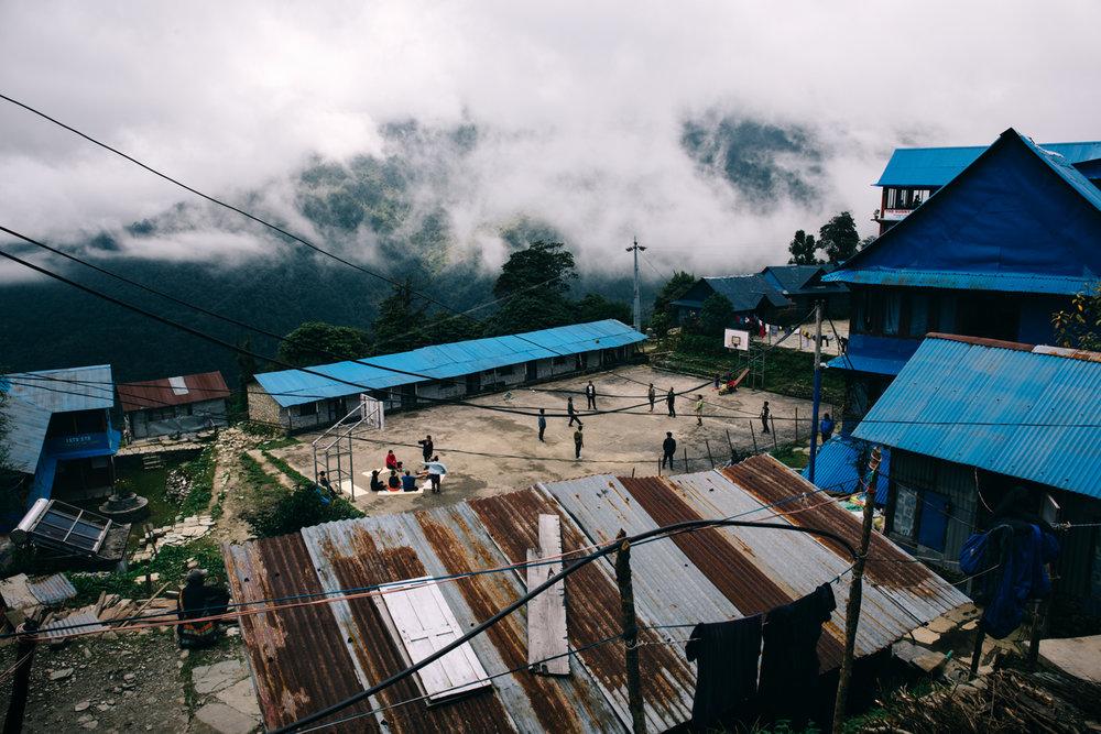 SHK_20161007_Nepal-ABCTrek_0249.jpg