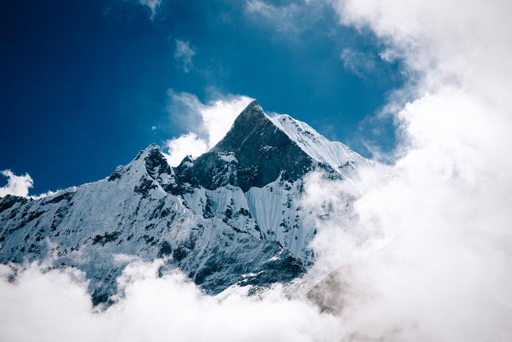 SHK_20161010_Nepal-ABCTrek_0640-2.jpg