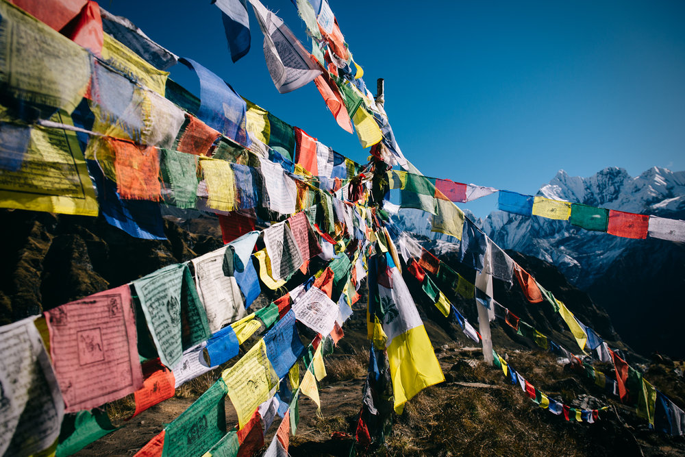 SHK_20161011_Nepal-ABCTrek_1015.jpg