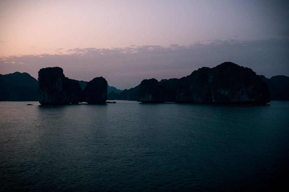 SHK_20161208_Vietnam-HalongBay_2168.jpg