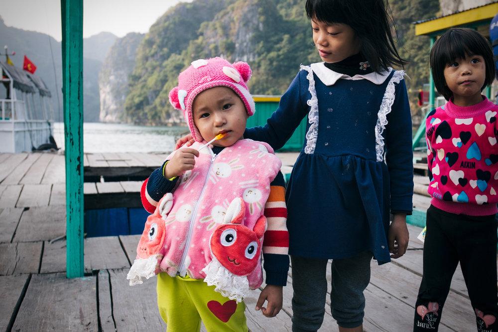 SHK_20161209_Vietnam-HalongBay_2585.jpg