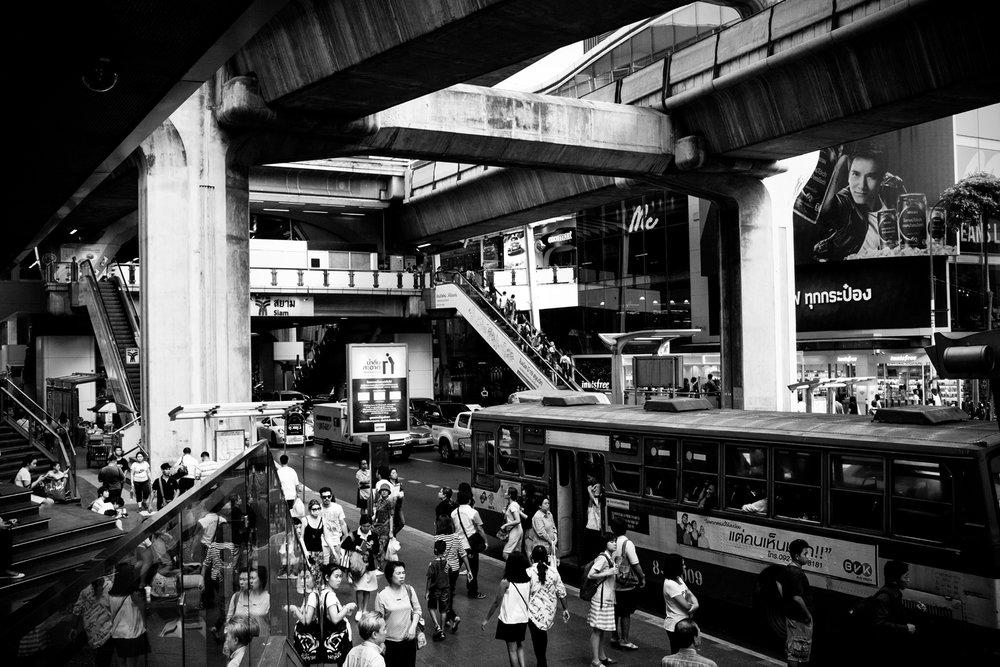 SHK_20160329_Bangkok_0195.jpg