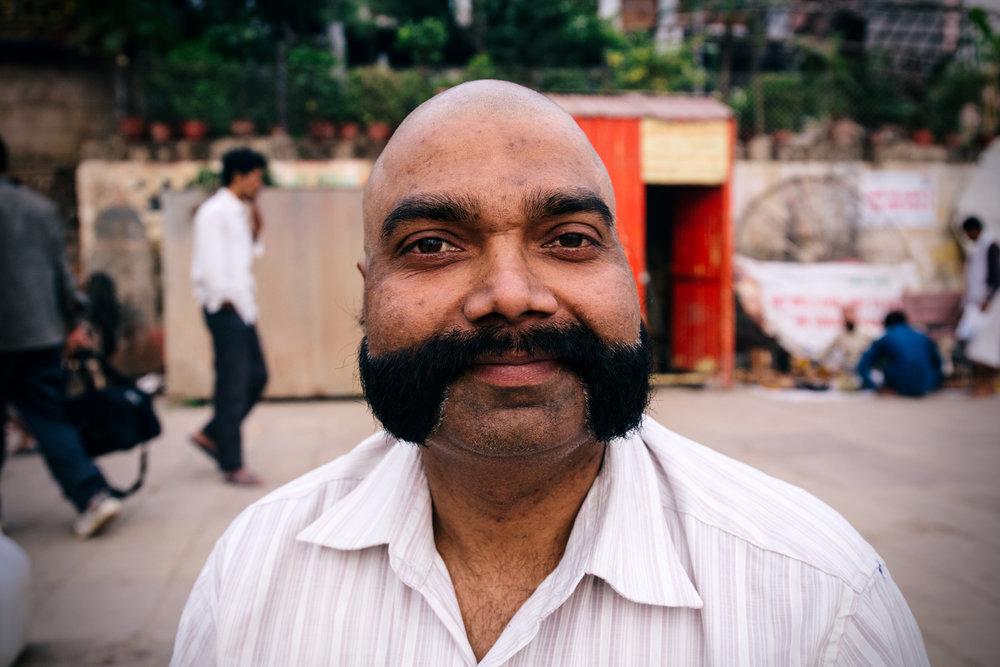 SHK_20161102_India-Varanasi_5068.jpg