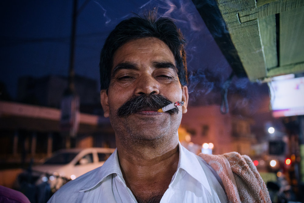 SHK_20161106_India-Varanasi_5611.jpg