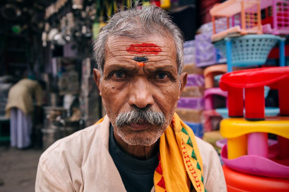 SHK_20161108_India-Varanasi_5826.jpg
