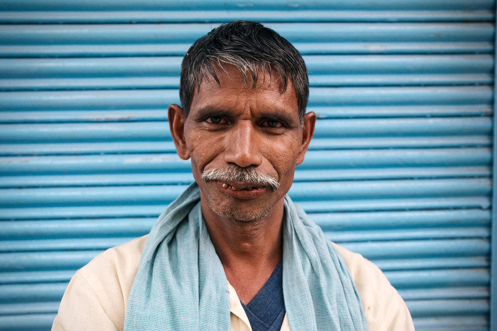 SHK_20161108_India-Varanasi_5840.jpg