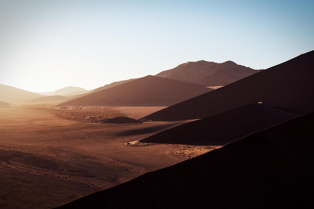 SHK_20160309_Namibia_0370.jpg