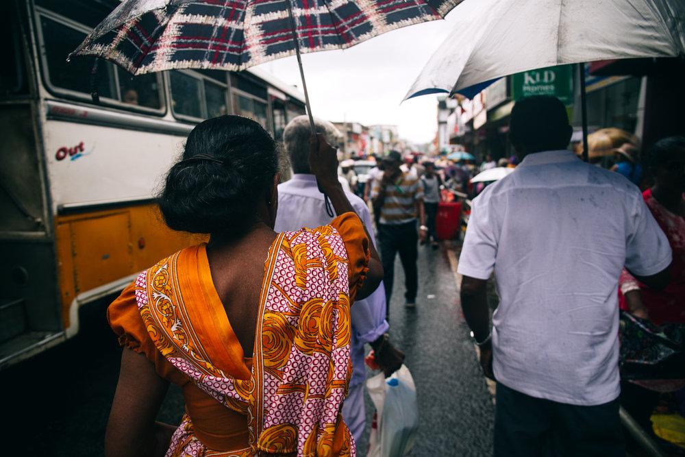 SHK_20160814_SriLanka-Kandy_0474.jpg