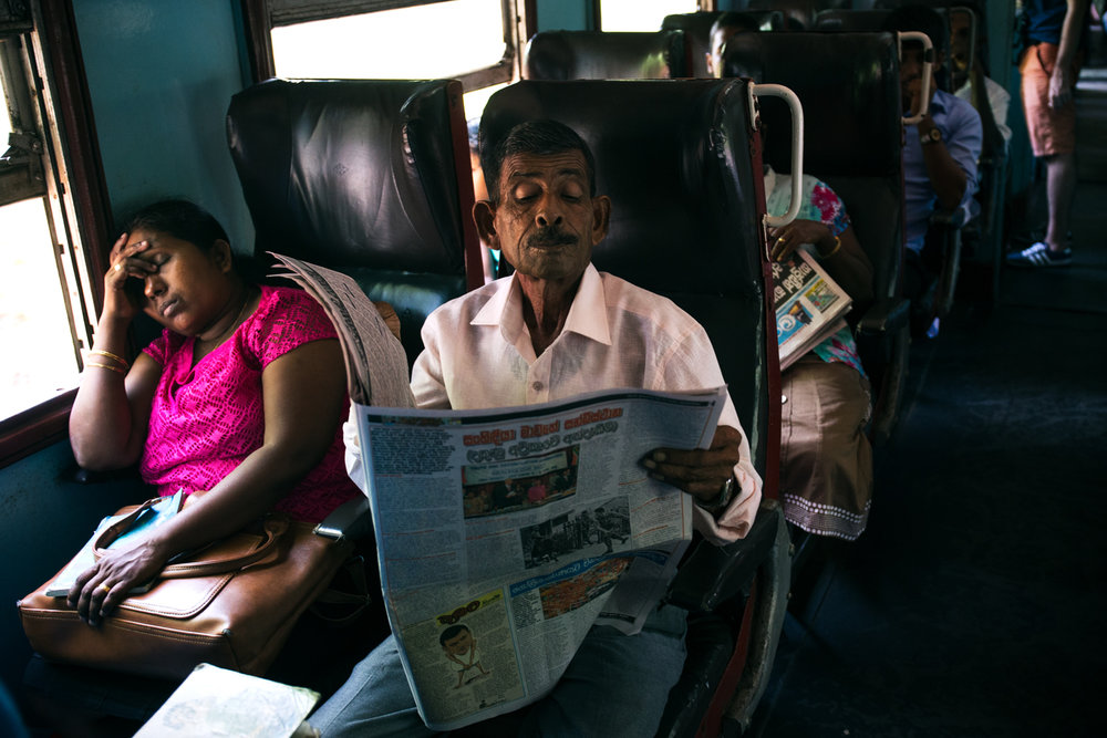 SHK_20160824_SriLanka-Galle_1821.jpg