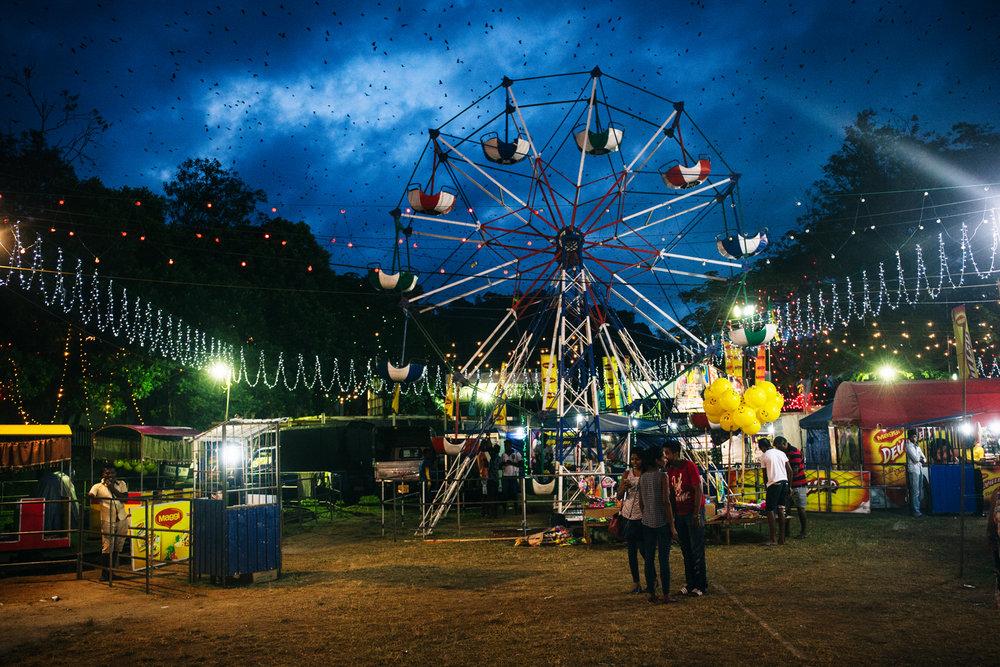 SHK_20160814_SriLanka-Kandy_0608.jpg