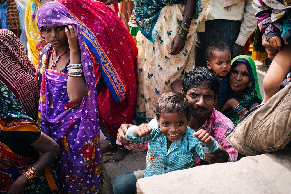 SHK_20161104_India-Varanasi_5408.jpg
