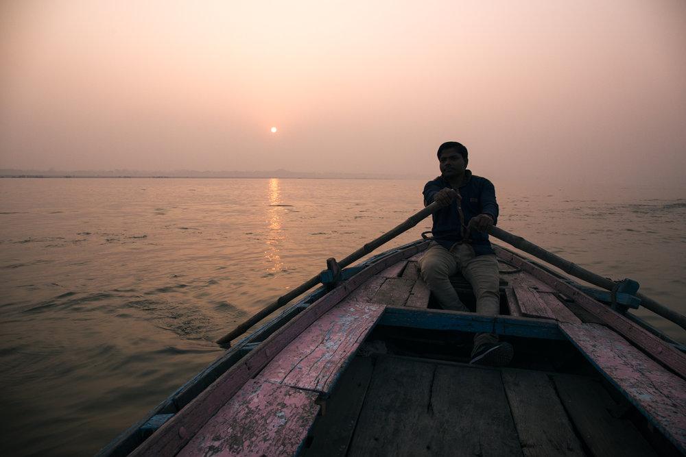SHK_20161106_India-Varanasi_5779.jpg