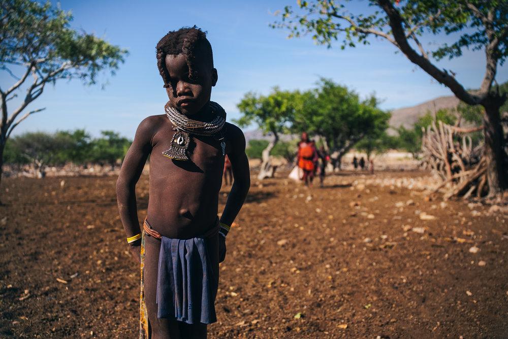 SHK_20160315_Namibia_0918.jpg