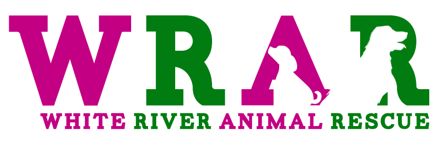 White River Animal Rescue