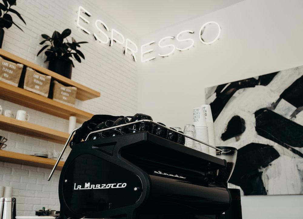 Jacq and Jack | Lake Nona | Coffee Shop | Lineage || commercial photographer | Orlando | 1976co | Vanessa Boy.JPG