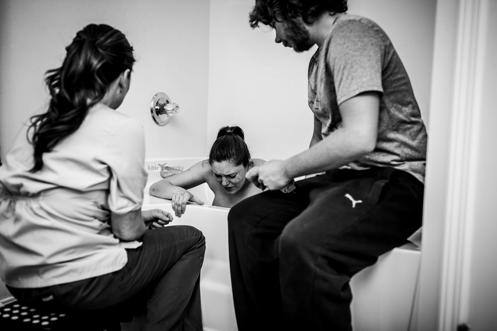 crestview_home_birth_photographer-2.jpg