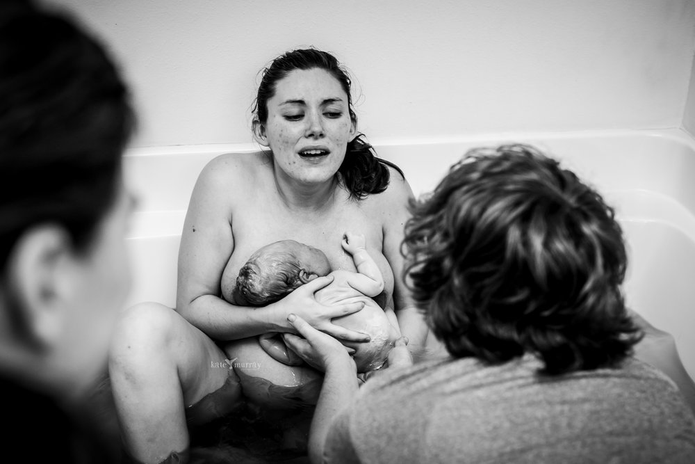 crestview_home_birth_photographer-4.jpg